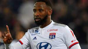 Dembele changes his mind to stay at Lyon.